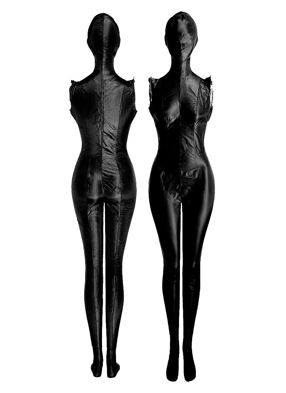Toledo_Black_Manequins_S4_G_Combo_FL.jpg