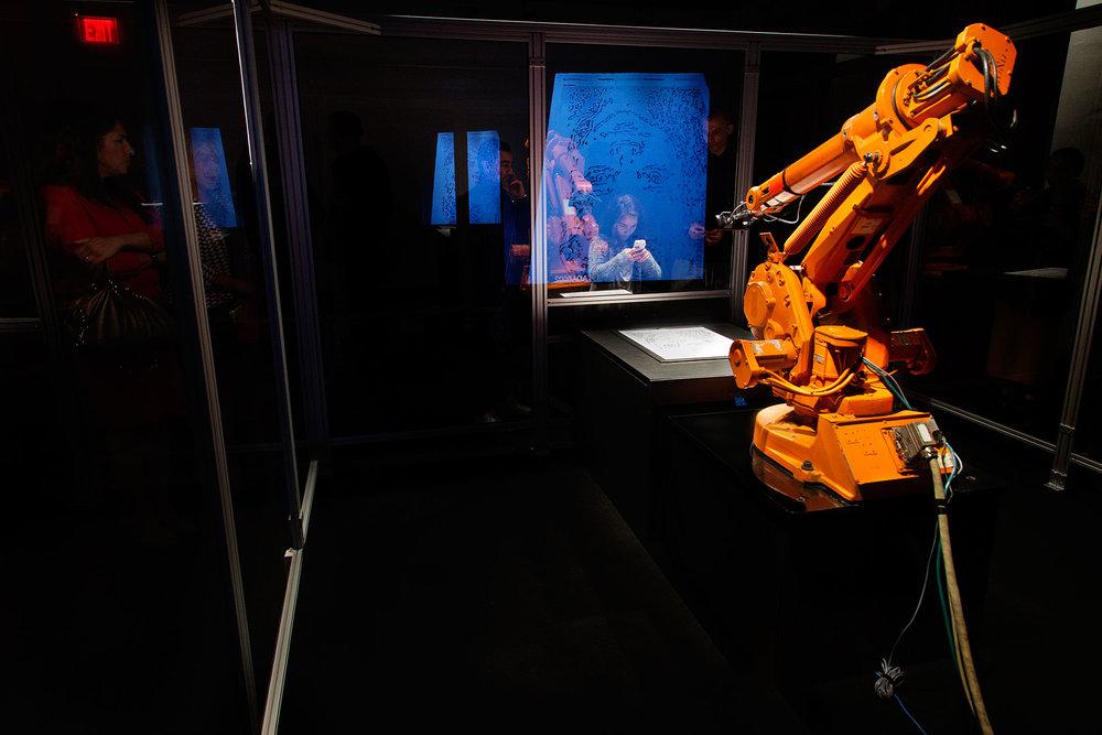 Robot_ADA0002_MG_2466_FFS.jpg