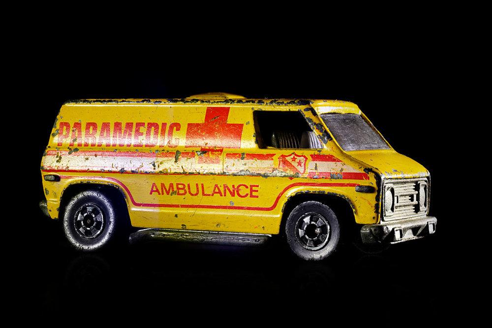 CopyrightPlamenPetkov_Paramedic_Van_AFH_FFS_sRGB.jpg