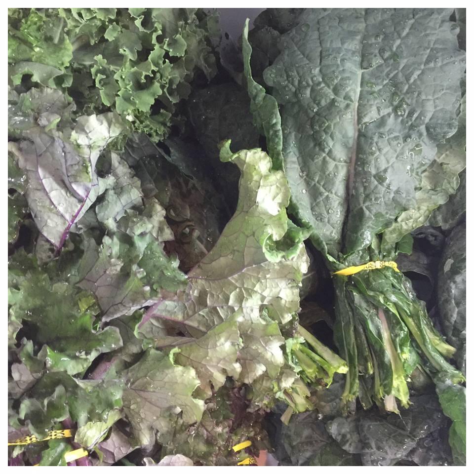 kale-lettuce.jpg