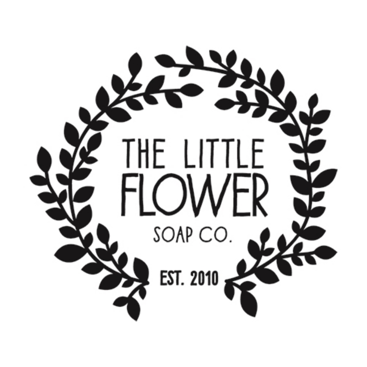little flower soap co