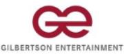 Management:  Gordon Gilbertson  1334 3rd St. Promenade, Ste. 207   Santa Monica, CA 90401   310-393-8585