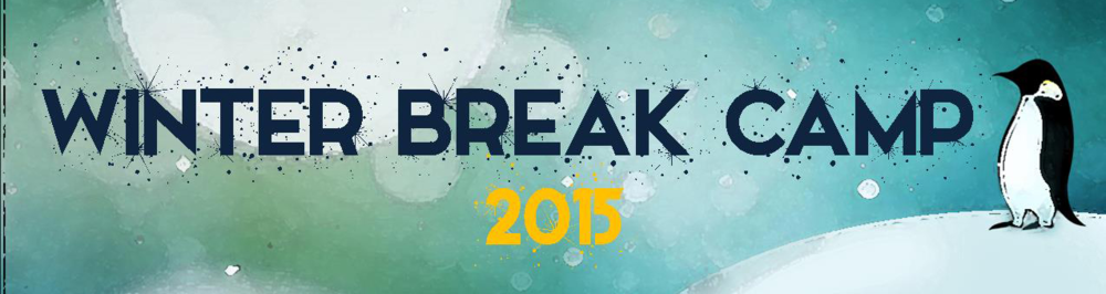 Winter Break Camp enews header.jpg