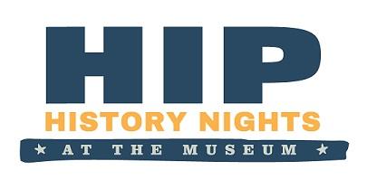 HIP_HistoryLogo small.jpg
