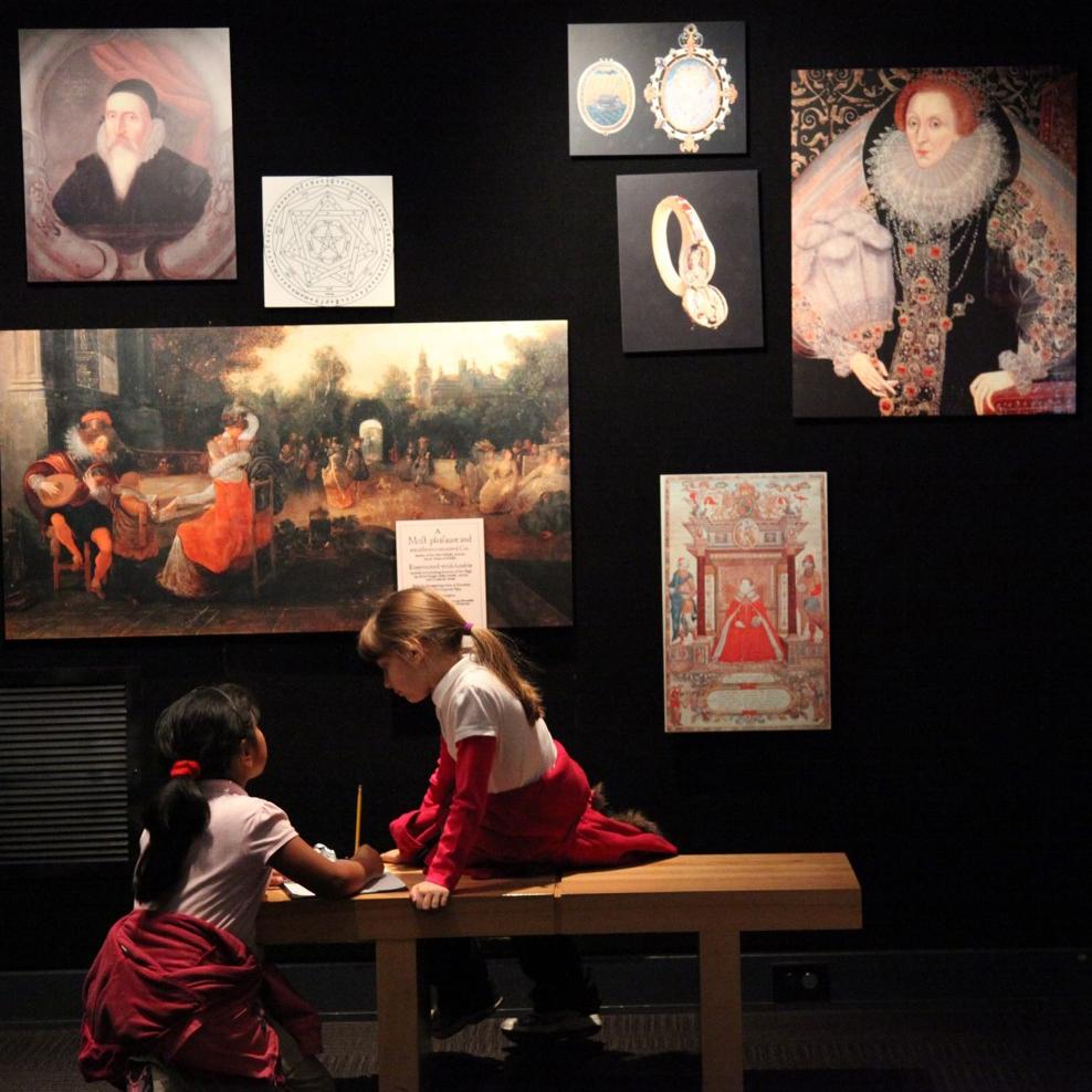 girls in art gallery.jpg