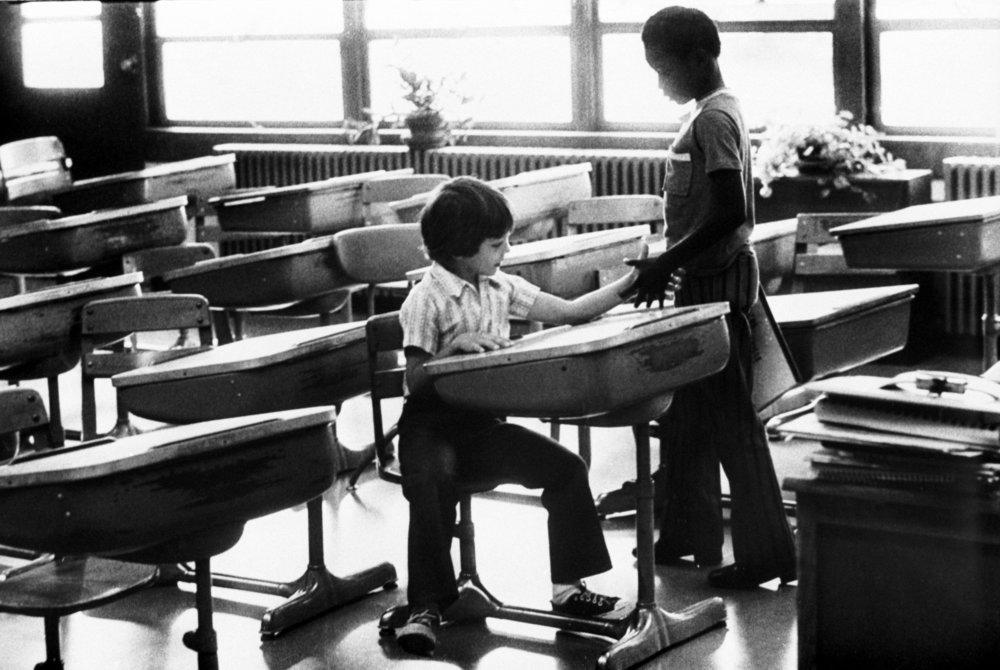 1978 Busing photo-Coers.jpg