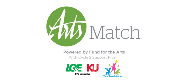 arts match logo.png