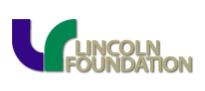 lincoln foundation.png