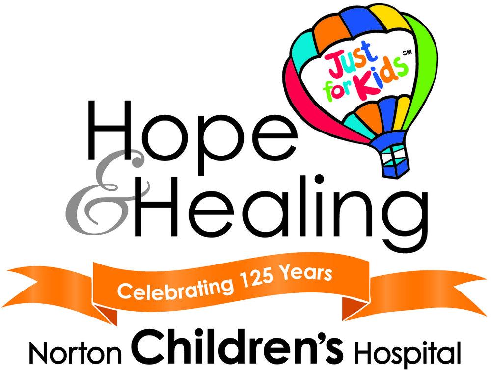 Hope & Healing 125 years NCH logo tighter crop.jpg
