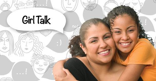 Girl+talk+1200x628.jpg
