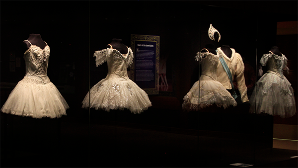 dresses in exhibit for web.png