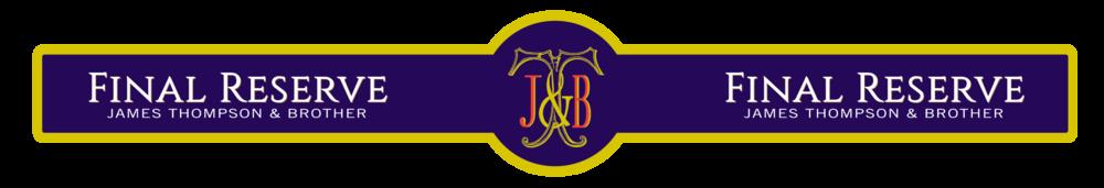 JT&B Final Reserve Seal Label Art1-01.png