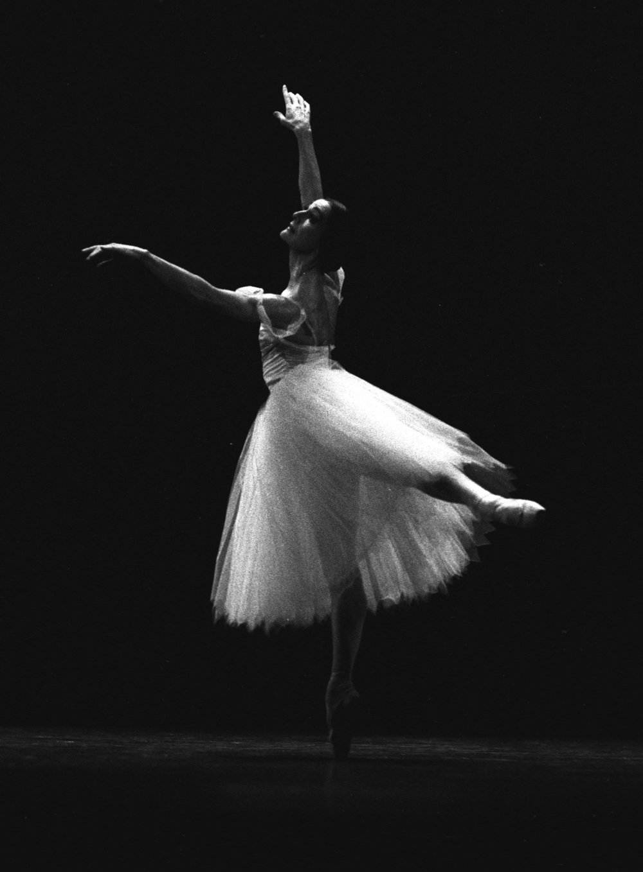 17 Starr Giselle.jpg