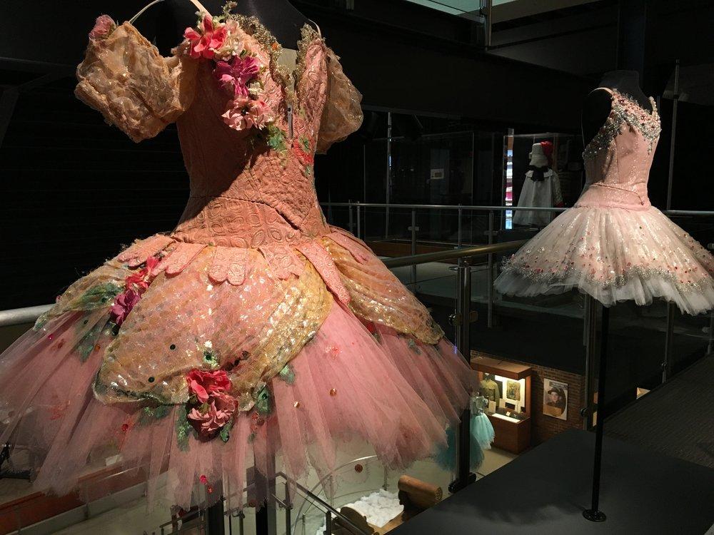 Sugar Plum Fairy Costume1983 iii.JPG