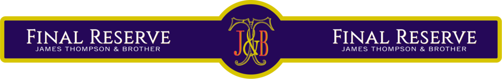 JT&B Final Reserve Seal Label Art1.png