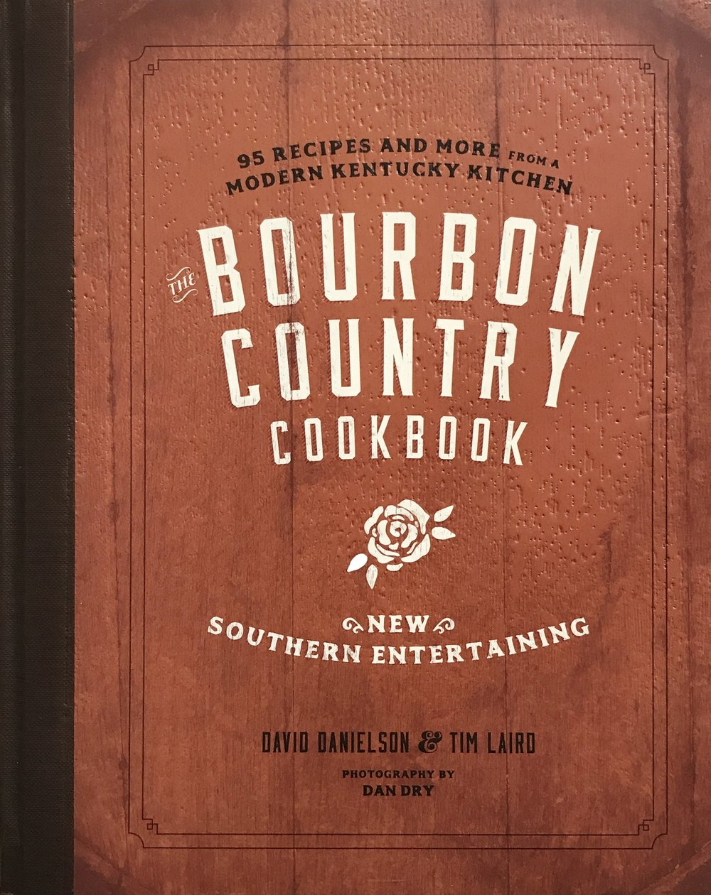 Farm to Frazier The Bourbon Country® Cookbook National Launch Party.jpg
