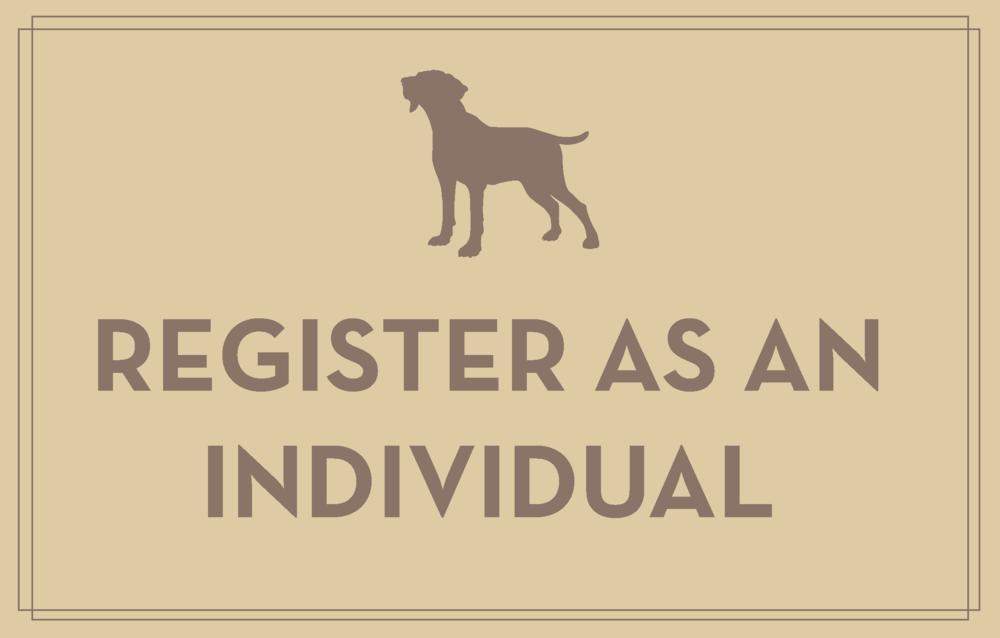 individual registration rectangle_Group RSVP.png