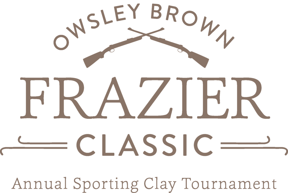 Frazier classic Logo-01.png