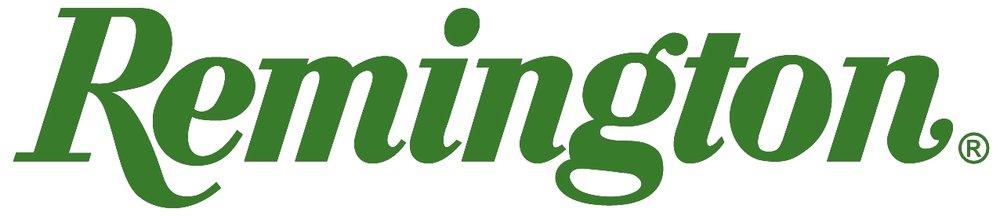 remington_logo-green.jpg