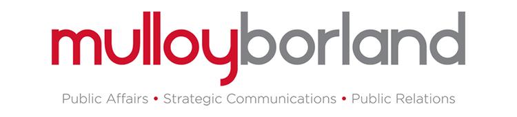 MB-logo-memo.jpg