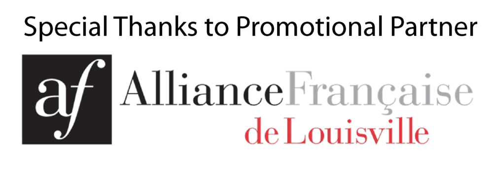 Alliance Francaise-01.png