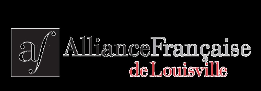 Alliance Francaise-01.png