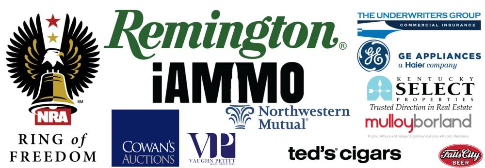classic sponsor logos.png