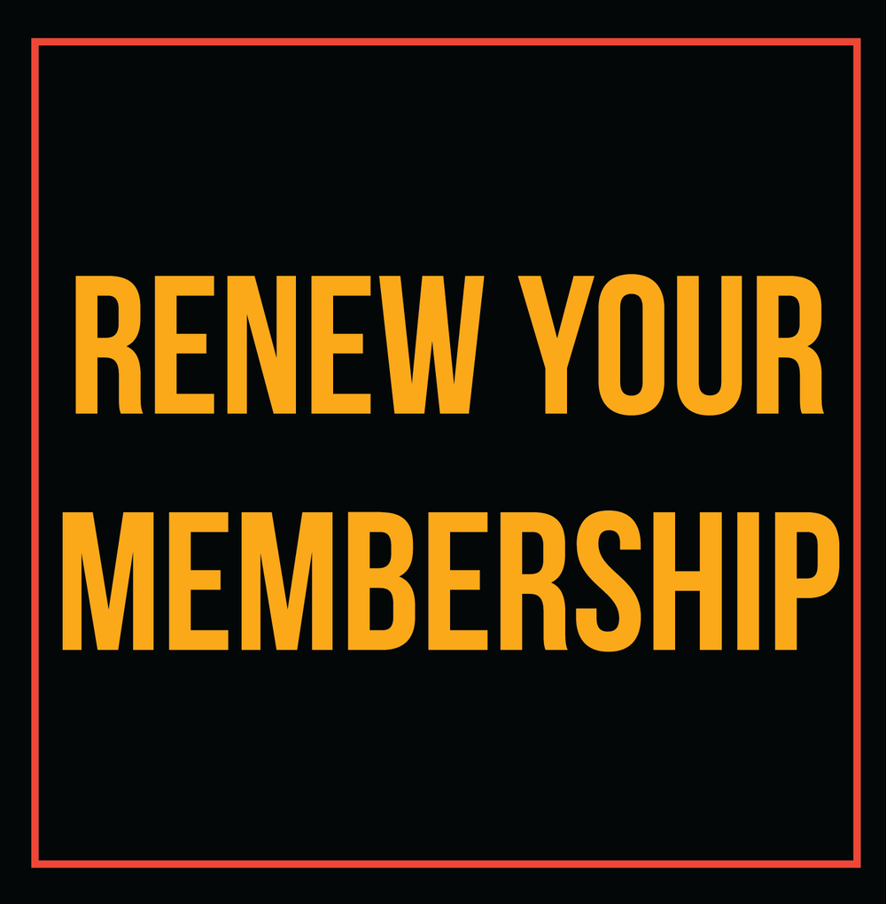 Membership Buttons_Renew your Membership.png