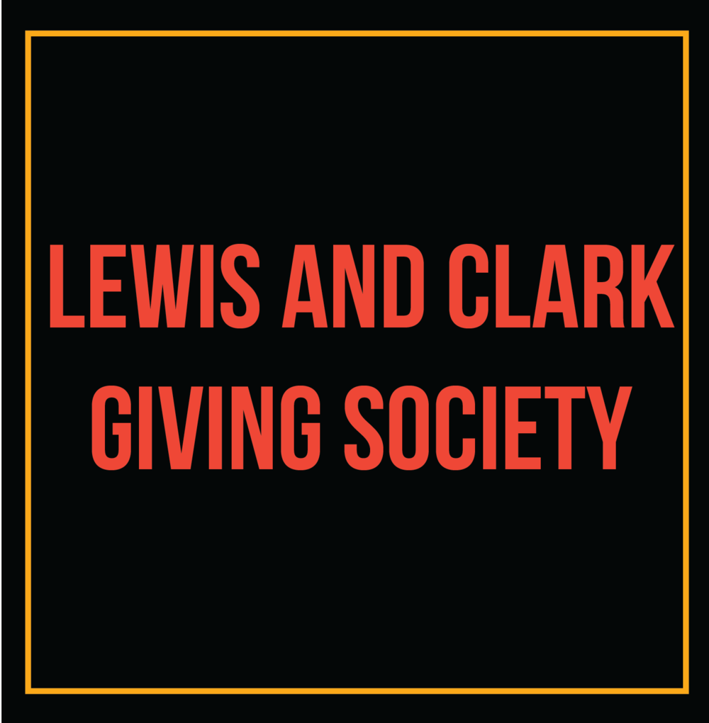 Membership Buttons_L&C Giving Society .png