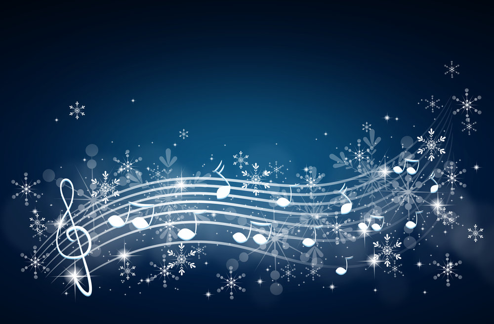 Live Music Performance  Saturday, December 15th:   11 - 11:30am - Olmsted Academy South 3 - 3:30pm - Shir Chadash choir at  The Temple