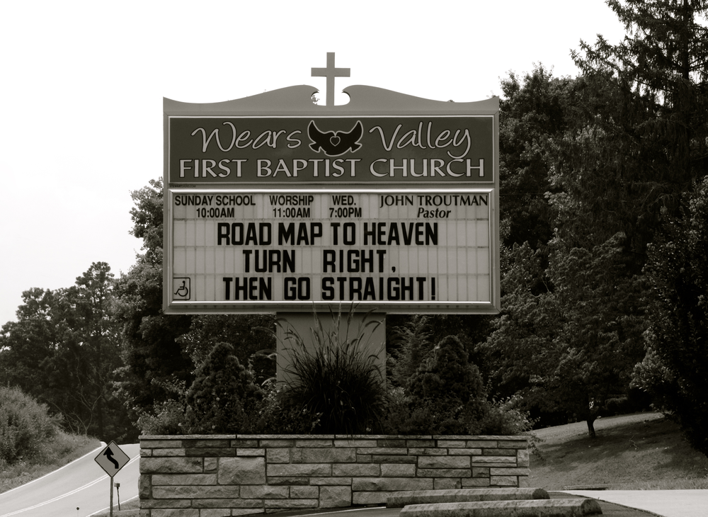 Road Map to Heaven_RGB.png