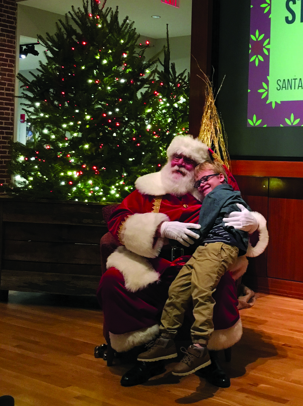 santa and bob jr.jpg