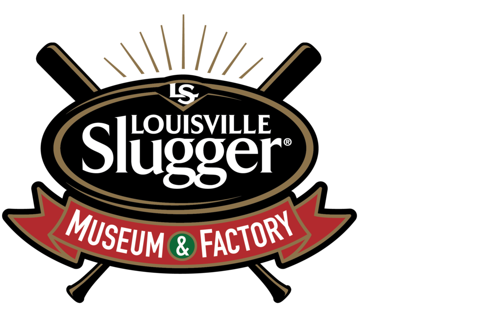 Heroes & Hall of Famers - Includes a self-guided General Admission to the Frazier History Museum and a guided tour of Louisville Slugger Museum & Factory.Minimum: 20 people, $25 per guest