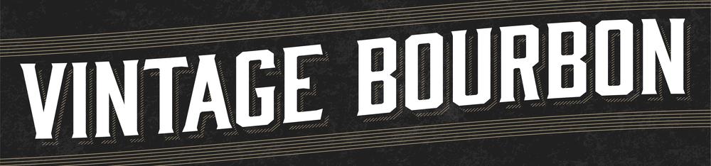 Vintage bourbon_header-02.png