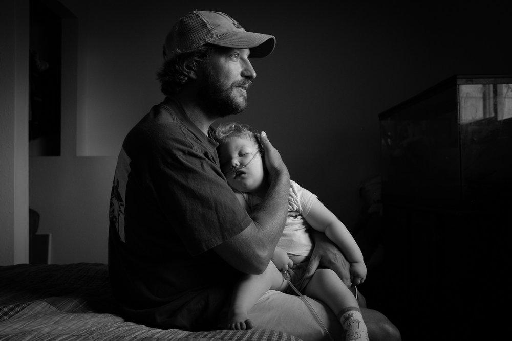 Denver_Portrait_Photographer_executive_editorial_moody_powerful_159.JPG