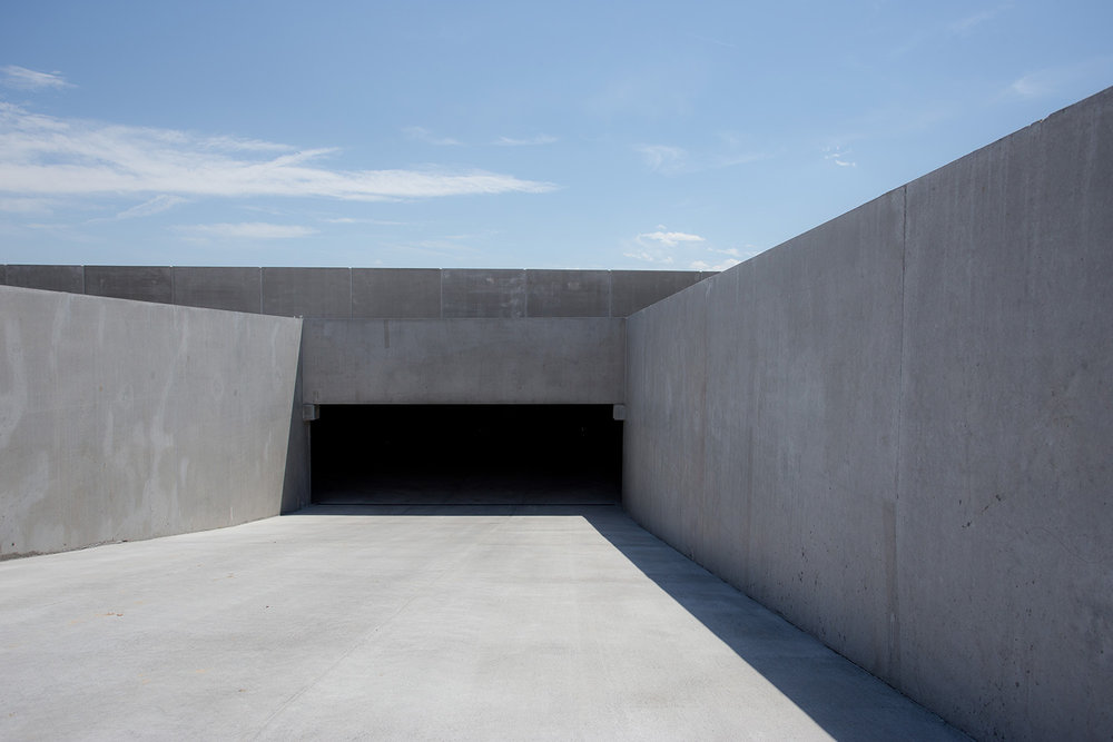 Denver_building_construction_architectural_construction_Photographer_043.JPG