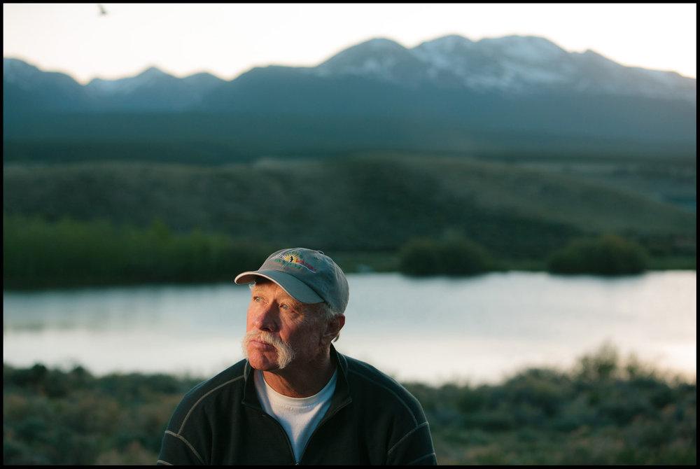 Denver_CO_Location_Advertising_Portrait_Photographer_Portrait__214.JPG