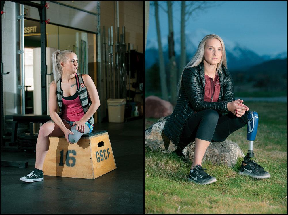 Denver_CO_Location_Advertising_Portrait_Photographer_Portrait__201.JPG