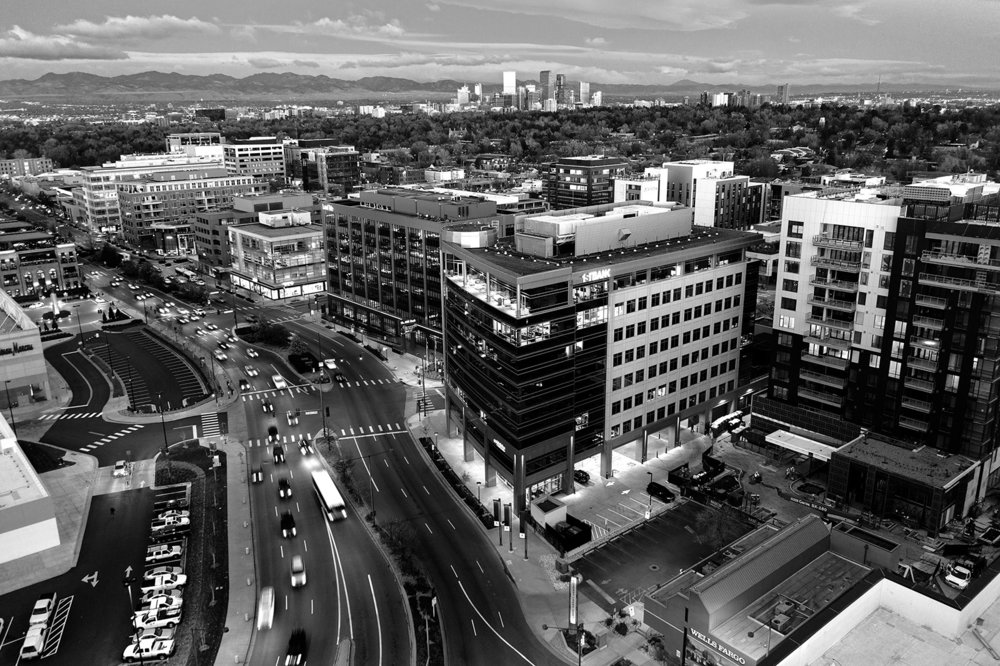 Denver_Architecural_Photographer_Aerial_283.JPG
