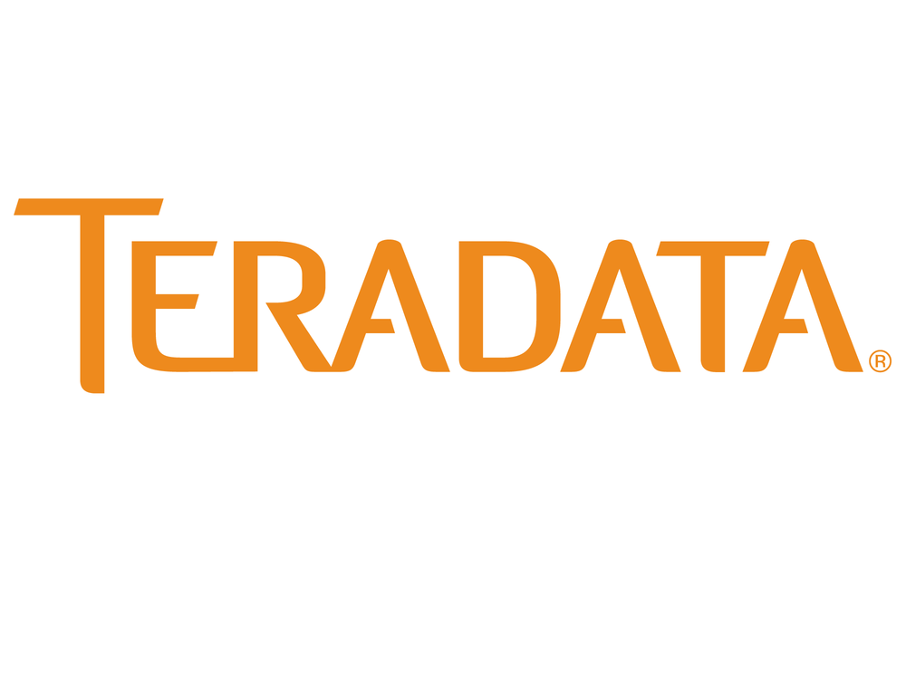 Teradata-sponsored-resources.png