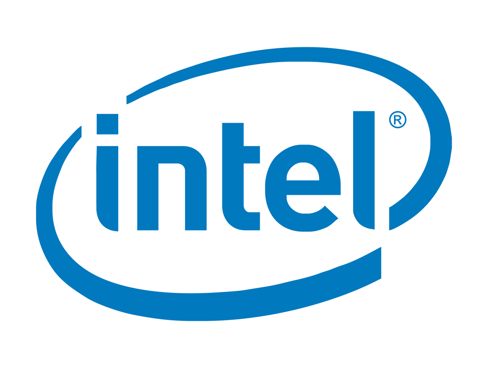 Intel-sponsored-resources.png