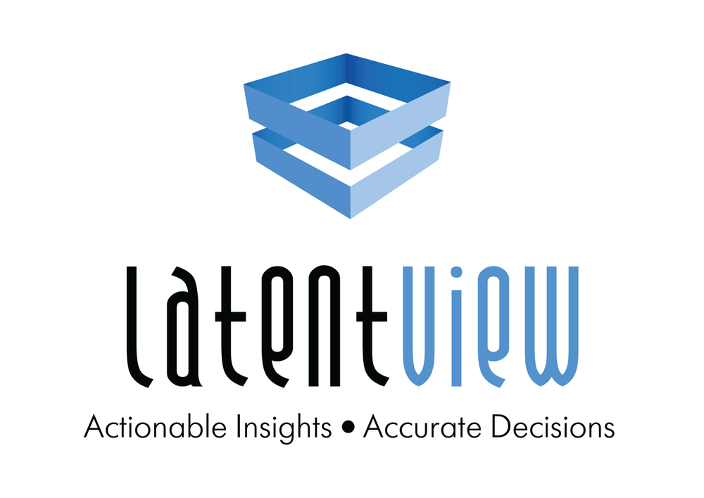 LatentViewLogo-Final-New-01-(2)-copy.png
