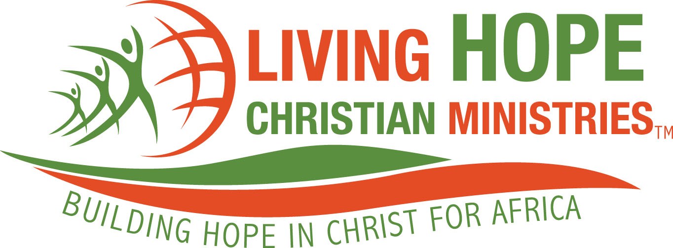 Living Hope Christian Ministries