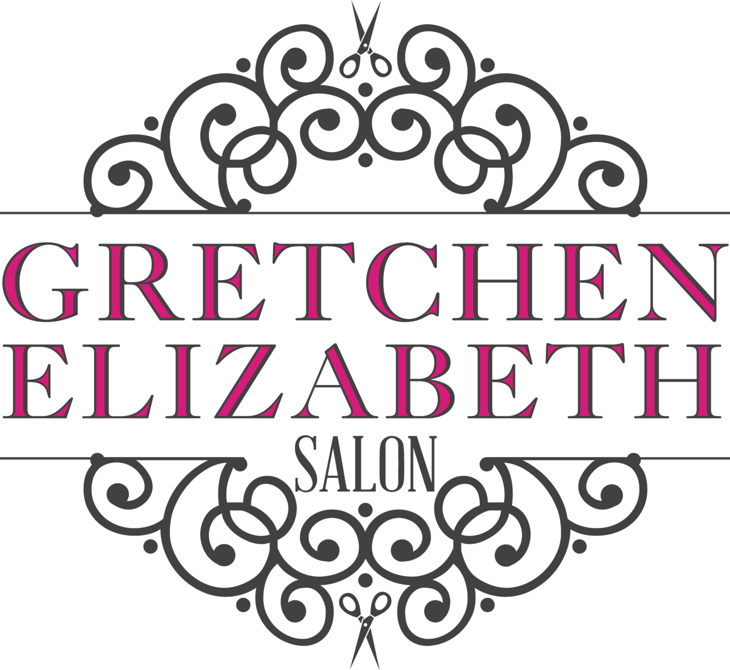 Gretchen Elizabeth Salon