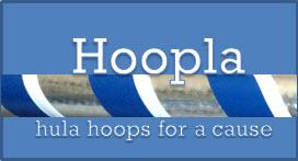 hoopla_logo_1.jpg