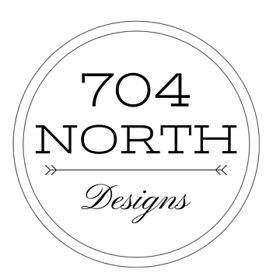 704 north.jpg