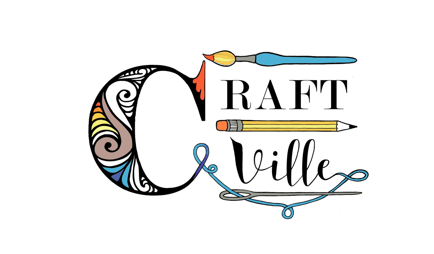Craft Cville