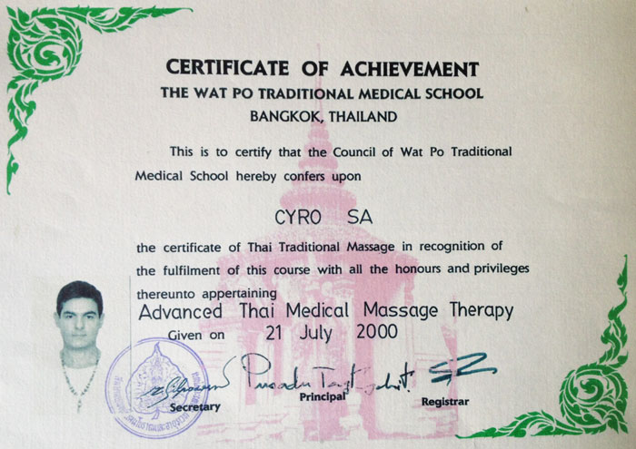 certificado4.jpg