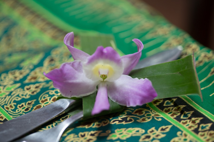 thai cuisine.jpg