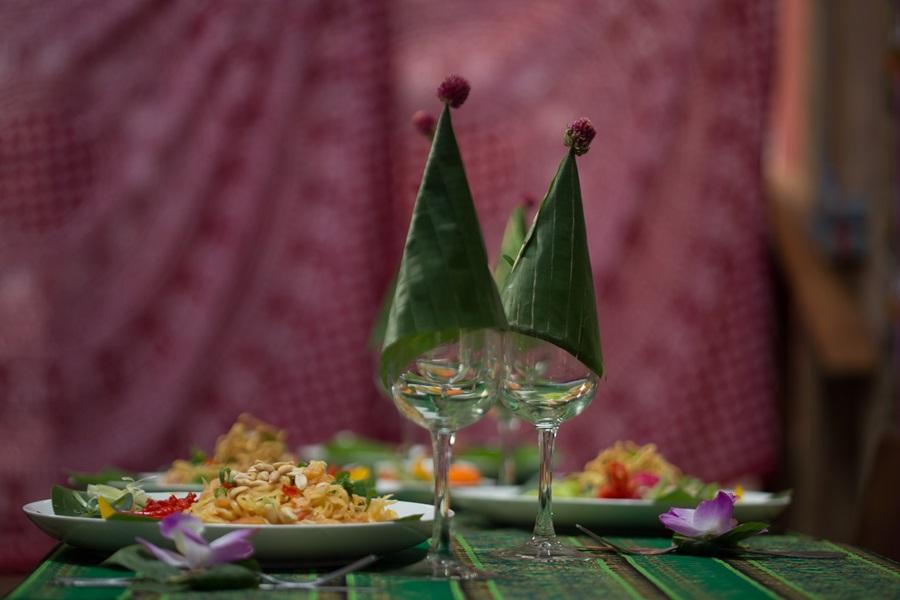 thai flavours.jpg